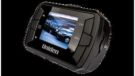 Uniden IGO Cam325