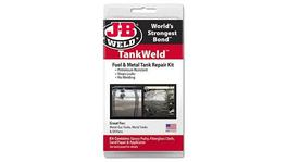J-B Weld Fuel Tank Repair Kit 2110