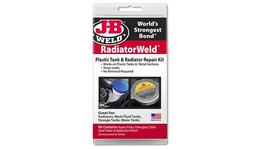 J-B Weld Radiator Repair Kit 2120