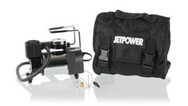 Jetpower Air Compressor 38L/M 12V JPC038