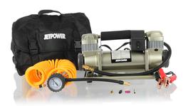Jetpower Air Compressor 155L/M 12V JPC155