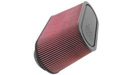 K&N Custom Racing Air Filter 100-8521