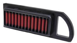 K&N Hi-Flow Performance Air Filter 33-2450