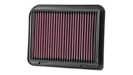 K&N Hi-Flow Performance Air Filter 33-3015