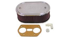 K&N Custom Racing Air Filter 56-1693