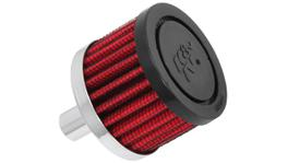 K&N Crankcase Vent Air Filter 62-1010