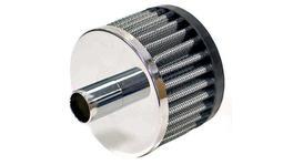K&N Crankcase Vent Air Filter 62-1070