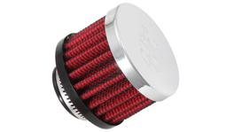 K&N Crankcase Vent Air Filter 62-1360