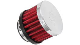 K&N Crankcase Vent Air Filter 62-1370