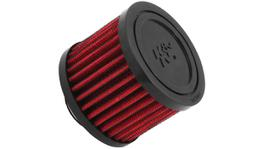 K&N Crankcase Vent Air Filter 62-1410