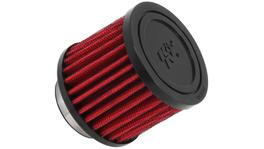 K&N Crankcase Vent Air Filter 62-1450