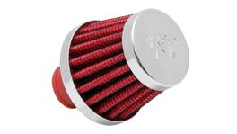 K&N Crankcase Vent Air Filter 62-1600RD