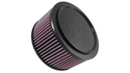 K&N Hi-Flow Performance Air Filter E-0662