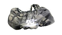 K&N Air Filter Wrap E-1250PK