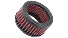 K&N Custom Air Filter E-3120