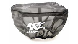 K&N Air Filter Wrap E-3341PK