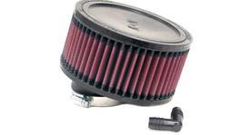 K&N Universal Rubber Air Filter RA-0460