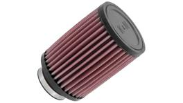 K&N Universal Rubber Air Filter RA-0510