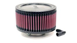 K&N Universal Rubber Air Filter RA-0560