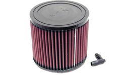 K&N Universal Rubber Air Filter RA-0650