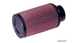 K&N Universal Pod Air Filter RE-0910