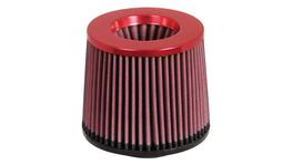 K&N Reverse Conical Universal Air Filter RR-2801 203933