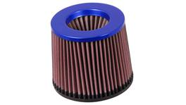 K&N Reverse Conical Universal Air Filter RR-2802 199452