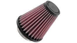 K&N Universal Rubber Air Filter RU-1200