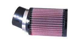 K&N Universal Rubber Air Filter RU-1760