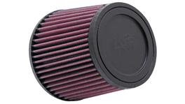 K&N Universal Rubber Air Filter RU-2520