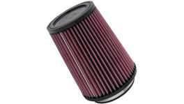 K&N Universal Rubber Air Filter RU-2590