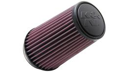 K&N Universal Rubber Air Filter RU-3130