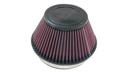 K&N Universal Rubber Air Filter RU-4600