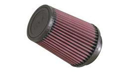 K&N Universal Rubber Air Filter RU-5111