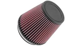 K&N Universal Rubber Air Filter RU-5147