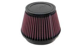 K&N Universal Rubber Air Filter RU-5163