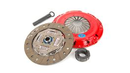 South Bend/DXD Racing Clutch - Fits BMW 318 E36 1.8L Stage 2 Daily 91-99