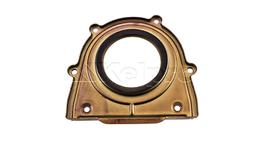 Kelpro Oil Seal 98555