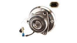 Kelpro Wheel Bearing Hub KHA4067