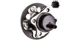 Kelpro Wheel Bearing Hub KHA4131