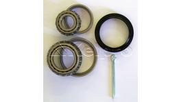 Kelpro Wheel Bearing Kit KWB1145