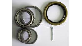 Kelpro Wheel Bearing Kit KWB1160