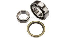 Kelpro Wheel Bearing Kit KWB1238