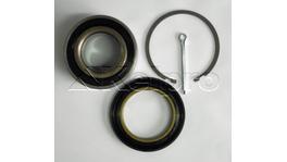 Kelpro Wheel Bearing Kit KWB1263