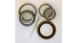 Kelpro Wheel Bearing Kit KWB2960