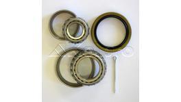 Kelpro Wheel Bearing Kit KWB3072