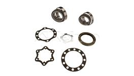 Kelpro Wheel Bearing Kit KWB5004