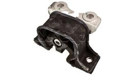 Kelpro Engine Mount RH-Side MT7125