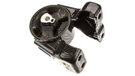 Kelpro Engine Mount Rear MT7166