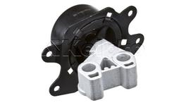 Kelpro Engine Mount LH-Side MT7187